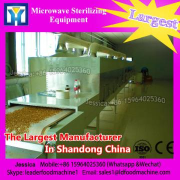 Mulit-Function Vacuum Freeze Small Fruit Drying Machine