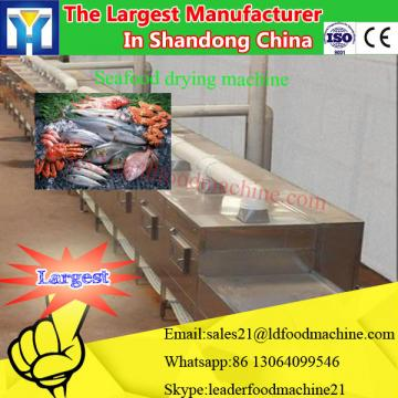 cool air drying machine seafood dryer dehydrating machine for shrimp kelp