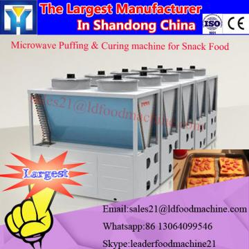 300kg-800kg per batch fresh seafood dryer in China