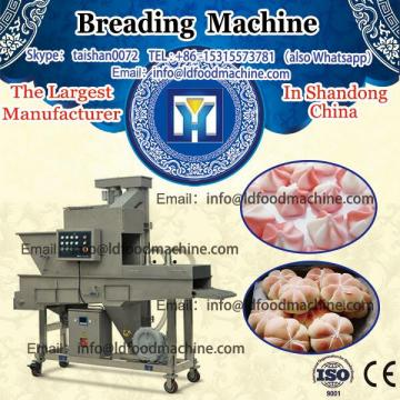 SS chips filling andpackmachinery