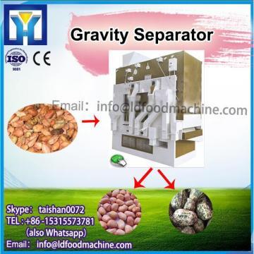 Grain Seed gravity Separator