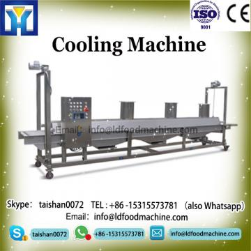 automatic pyramid&triangle tea bagpackmachinery, herb tea
