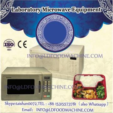 High-end custom laboratory heating equipment dental sintering furnace