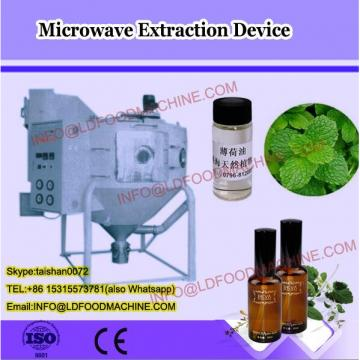 Supercritical Co2 Extraction Machine For Plants Oil Extraction