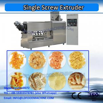 Full automatic factory price LDaghetti equipment, macaroni pasta production line, pasta machinery