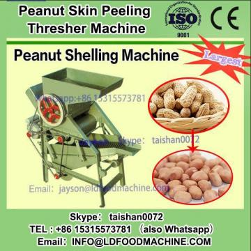 TK-800 Peanut shelling machinery