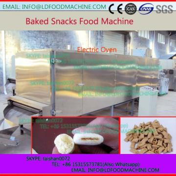 Good quality Jelly bubble tea make machinery popping boba pearls machinery /Tapioca Ball make machinery