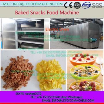 Hen Eggs Breaker To Break Eggs / Pasteurized  eggs bread machinery