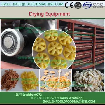 China Steam LLDe Fruit Vegetable Drying machinery