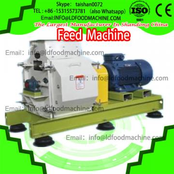 Factory direct sale meat and bone meal equipment/rendering plant
