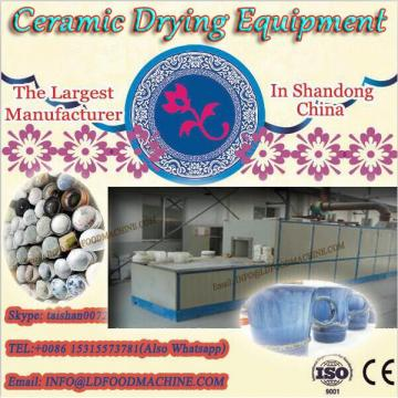 Egg microwave Powder, Ceramic Power LD Drying machinery LD Dryer with LLD Research Purpose