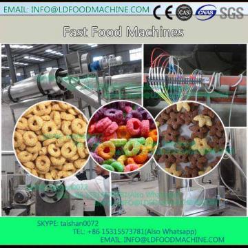 Automatic Hamburger machinery/Chicken Hamburger machinery high quality