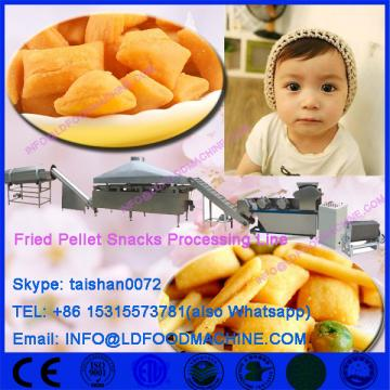 Best quality macaroni/ pasta make machinery with CE certification, Single-screw extruder for macaroni/ Pasta machinery