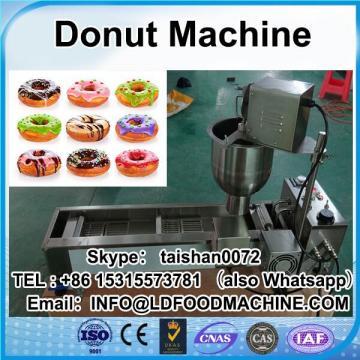 Ice Cream Cone Taiyaki Fish Cake machinery Automatic Taiyaki Commercial Taiyaki Waffle Maker
