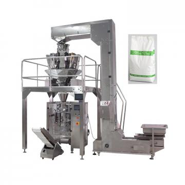 Xfl-200 Automatic Weighing and Packaging Machine