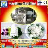 Full Automatic Hamburger Nuggets Drum Flouring machinery