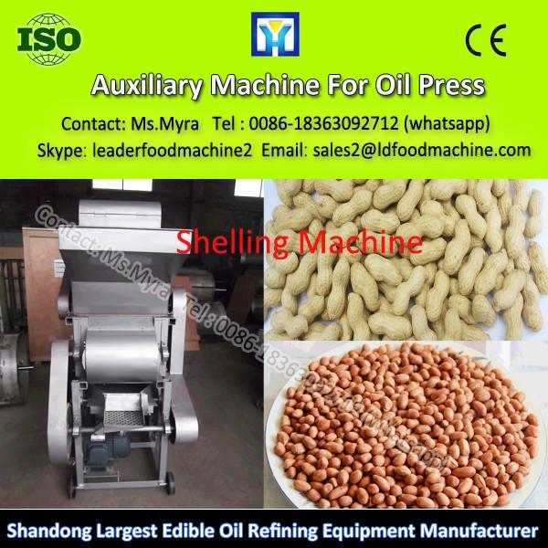 China manufacturer non woven bag printing machine woven bag printer