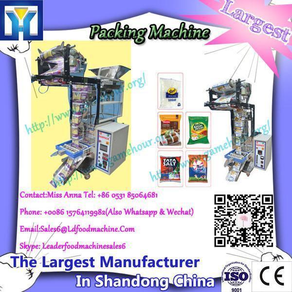 High quality grain dryer machine / small rotary dryer