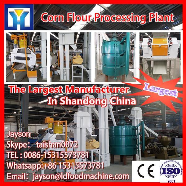 automatic flax perilla sesame oil seed press machine