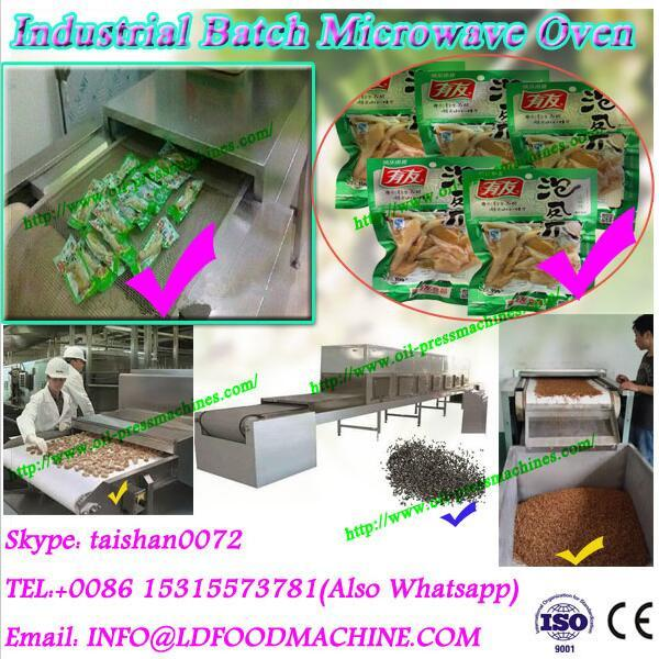 ceramic drying systems industrial curing ovens microwave industrial heating microwave drying technology equipment